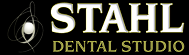 Family Dentist in Fair Lawn